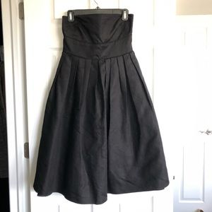J. Crew Cocktail Dress